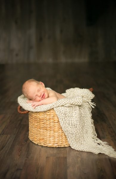 Toronto Newborn Photographer 015