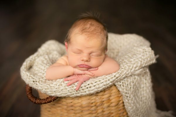 Toronto Newborn Photographer 018