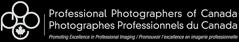 Professional Photographers of Canada / Photographes Professionels du Canada